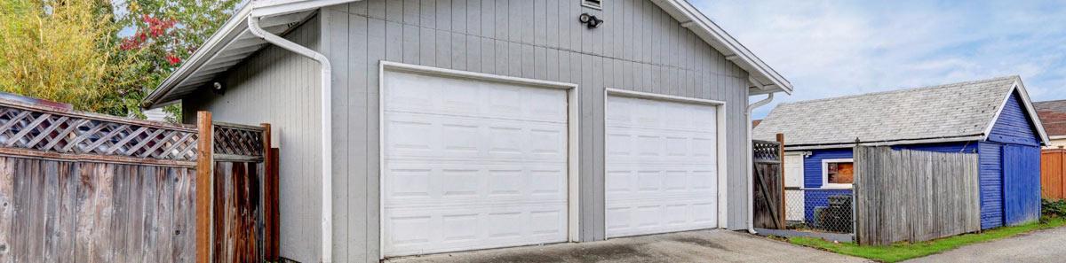 Fairfield Garage Door Repair, Garage Door Repair Norwalk Ct