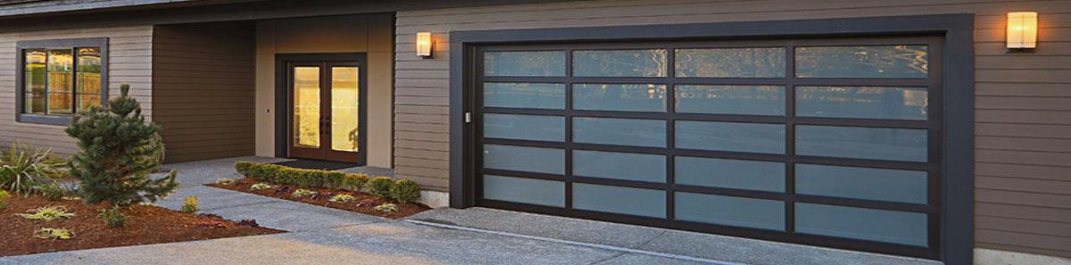 Garage Door Installation Norwalk Ct